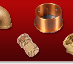 brass  hose fittings, brass pipe fittings india